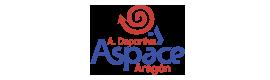Asociación Deportiva Aspace Aragón